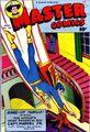 Master Comics Vol 1 102