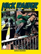 Nick Raider Vol 1 114