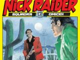 Nick Raider Vol 1 176