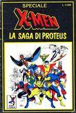 Speciale X-Men Vol 1 1