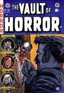 Vault of Horror Vol 1 32