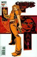 Witchblade Vol 1 69