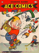 Ace Comics Vol 1 23