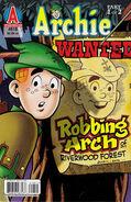 Archie Vol 1 618