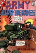 Army War Heroes Vol 1 8
