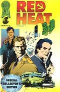 Blackthorne 3-D Series Vol 1 45