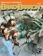 Brad Barron Vol 1 10