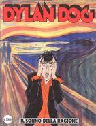 Dylan Dog Vol 1 157
