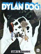 Dylan Dog Vol 1 264