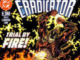 Eradicator Vol 1 3