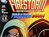 Firestorm Vol 3 25