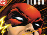 Flash Vol 2 132