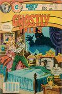 Ghostly Tales Vol 1 161