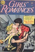 Girls' Romances Vol 1 13