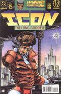Icon Vol 1 21