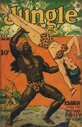 Jungle Comics Vol 1 60
