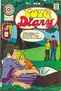 Love Diary Vol 3 94