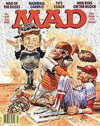Mad Vol 1 296