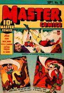 Master Comics Vol 1 18