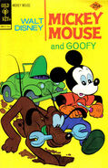 Mickey Mouse Vol 1 161