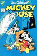 Mickey Mouse Vol 1 220