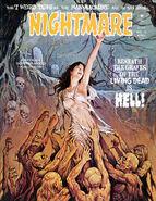 Nightmare Vol 1 18