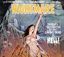 Nightmare Vol 3 18