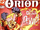 Orion Vol 1 11