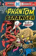 Phantom Stranger Vol 2 40