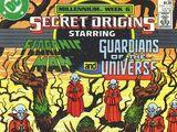 Secret Origins Vol 2 23