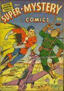 Super-Mystery Comics Vol 2 4