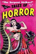Tales of Horror Vol 1 10