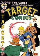 Target Comics Vol 1 48
