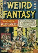 Weird Fantasy Vol 1 13(1)