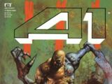 A1 Vol 1 3
