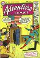 Adventure Comics Vol 1 213
