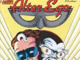 Alter Ego Vol 1 3