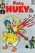 Baby Huey Vol 1 73
