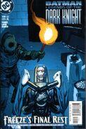 Batman Legends of the Dark Knight Vol 1 190