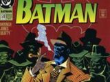 Batman Vol 1 518