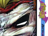 Detective Comics Vol 2 15