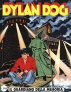 Dylan Dog Vol 1 108