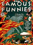 Famous Funnies Vol 1 81