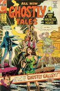 Ghostly Tales Vol 1 98