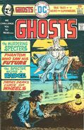 Ghosts Vol 1 44