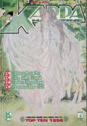 Kappa Magazine Vol 1 56