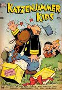 Katzenjammer Kids Vol 1 16