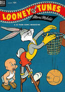 Looney Tunes and Merrie Melodies Comics Vol 1 147