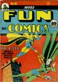 More Fun Comics Vol 1 61