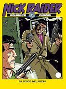 Nick Raider Vol 1 79